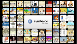 http://www.symbaloo.com/mix/dquijotedelamancha