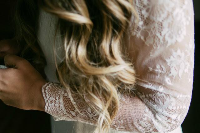 boda boho mallorca wedding sara lobla