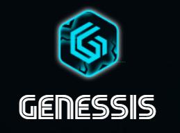 genessis обзор