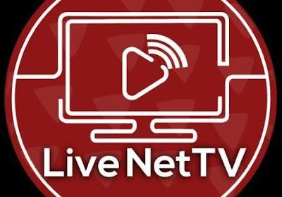 Live-Net-TV