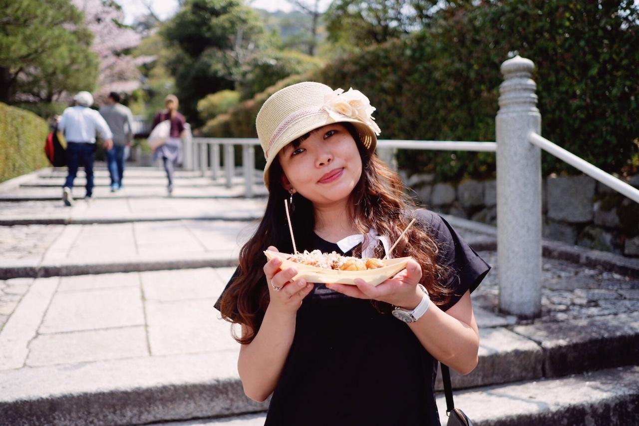 japan day 5 toyohashi kyoto osaka gracemelia com parenting