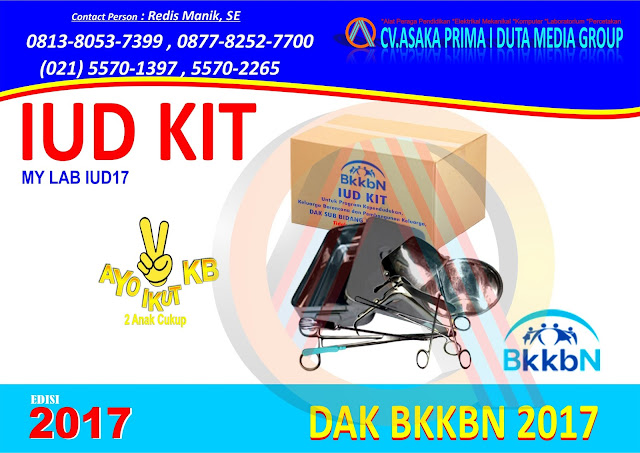 iud kit bkkbn 2017, kie kit bkkbn 2017, genre kit bkkbn 2017, implant removal kit 2017, distributor produk dak bkkbn 2017, obgyn bed bkkbn 2017