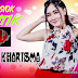Lirik Lagu Nella Kharisma - Goyang Syok Cantik