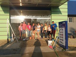 Santa Luzia do Seridó, distrito de Picuí receberá nos próximos dias sua nova UBS