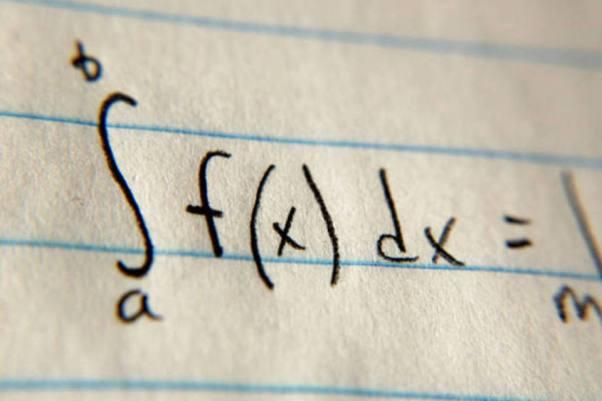 Matemático comenta sobre prova de matemática do Enem 2019