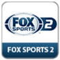 fox sport 2 enkosa tv