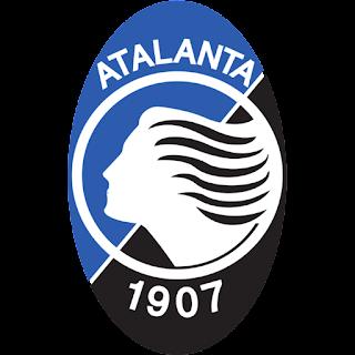 Atalanta B.C. logo 512x512 px