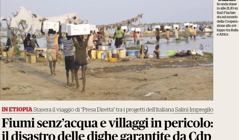 Escort forum messina escort corsico