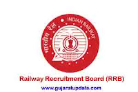 RRB ALP & Technician Stage – I Revised Result 2018