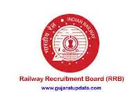 Western Railway Recruitment for Senior Resident & Junior Resident Posts 2021