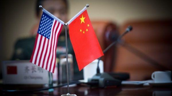 China y EE.UU. restablecen fase uno de acuerdo comercial