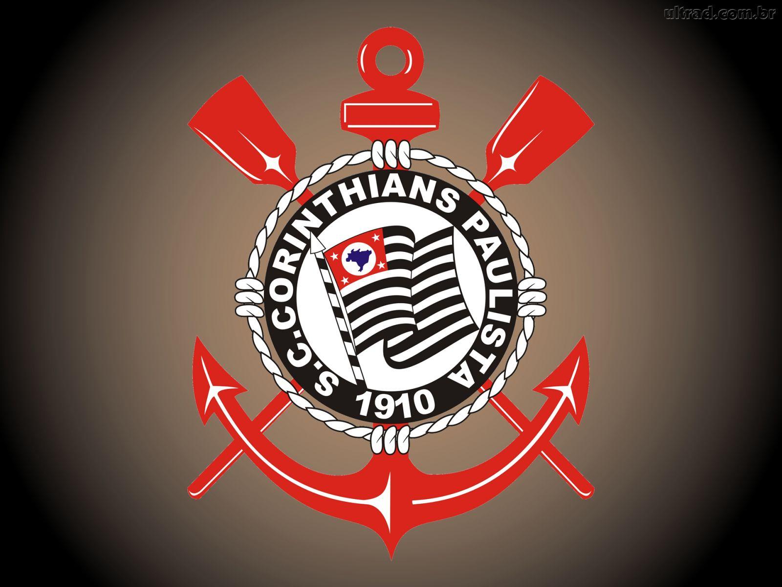 ae6975eb597ca Simbolos Do Corinthians Para Papel De Parede - Fotos de Papel de Parede  Papel de Parede