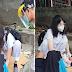 PANOORIN! | Napadaang Nurse, Tinulungang Manganak ang Isang Ina