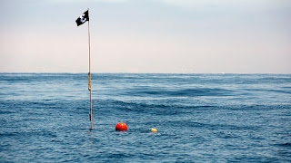 deep-set buoy gear, west coast fishermen