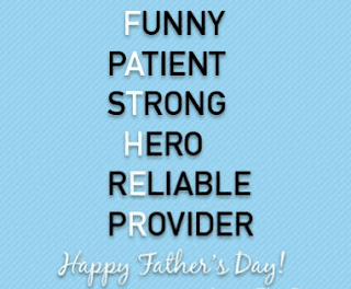 fathers day quotes in gujarati