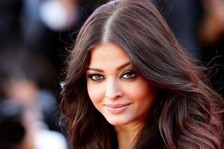 ملكة جمال العالم: ايشواريا اكدت مصادر اعلامية اصابة في فيروس كوفيدا 19