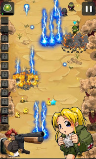 Metal Hero Download For Android Free