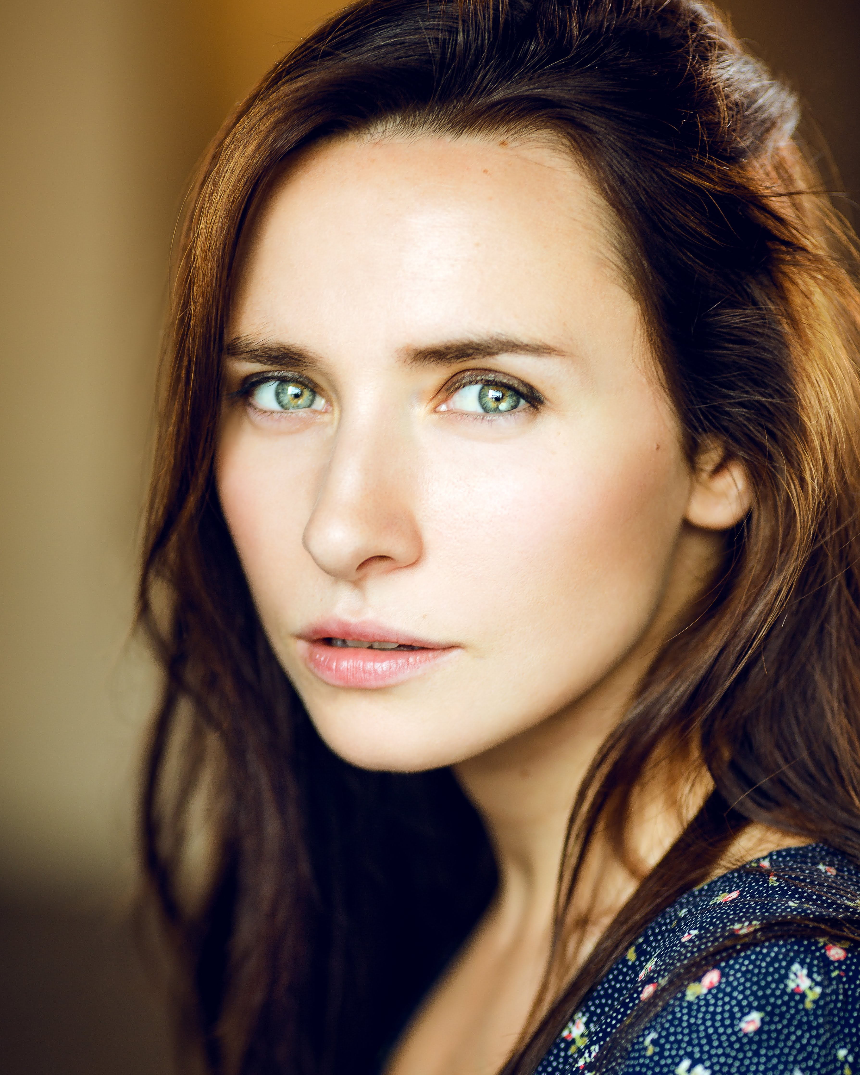 Harriet Madeley 6
