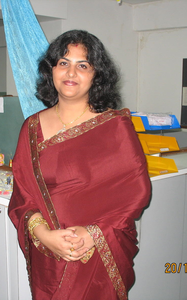 Get Indian Aunty Numbers Andhra Aunty Housewife -2425
