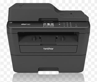 Brother MFC-L2720DW Driver Scanner Software Download