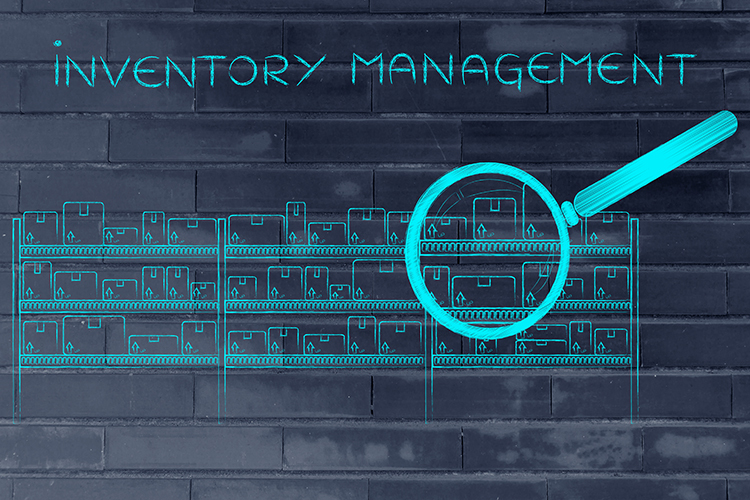 5 Strategies For Efficient Business Inventory Management