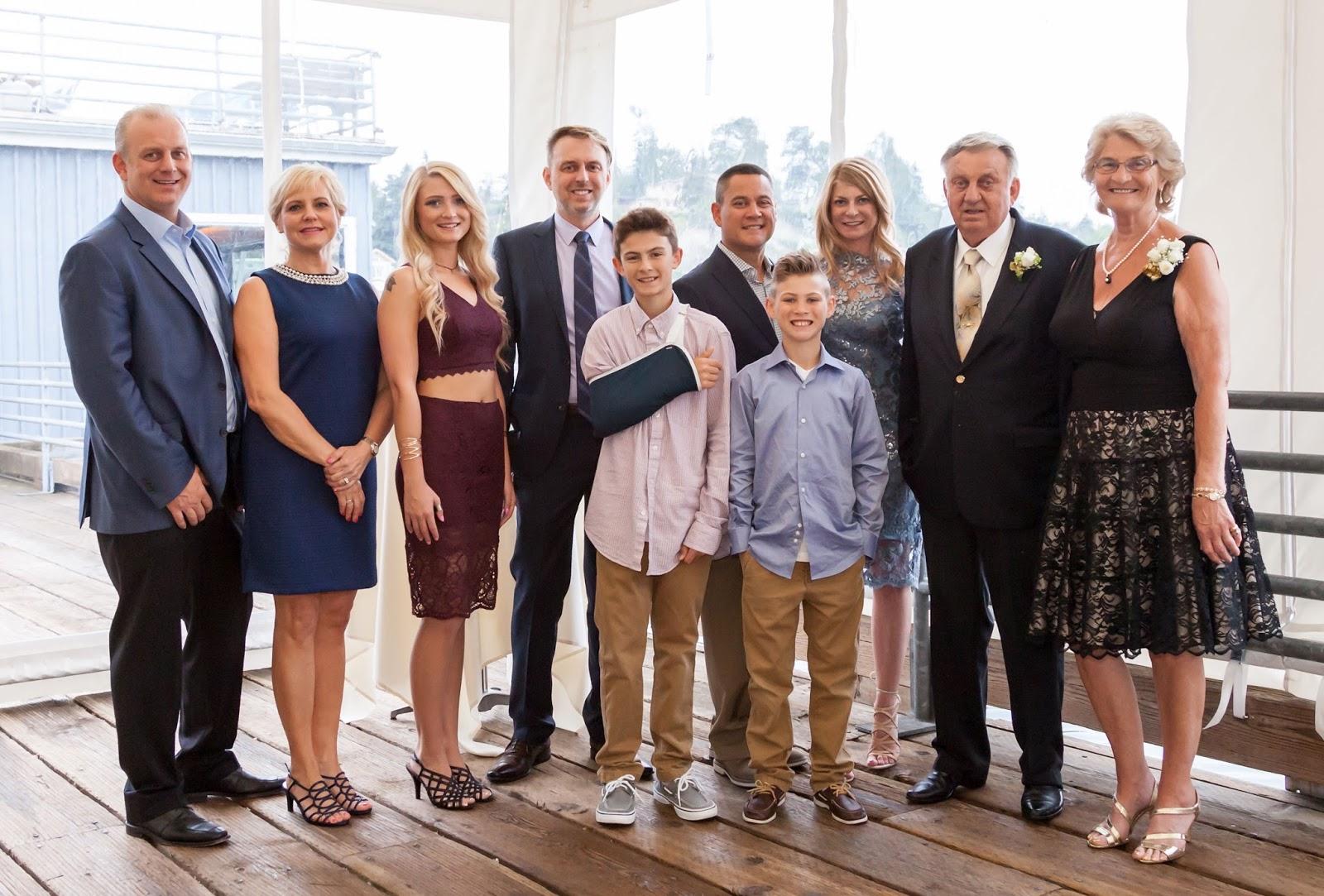 50 Years Of Marriage Else And Karl Johan Hansen Of Shoreline Shoreline Area News