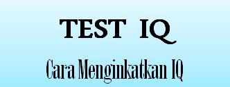 Tes IQ: 10 Cara Meningkatkan Angka Kecerdasan
