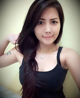 Image Result For Bokep Indo Streaming