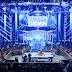 Os 10 melhores combates de sempre do <i>SmackDown</i>