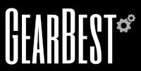 logo%2Bgearbest
