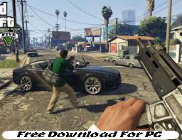 Grand Theft Auto 5 free download for pc n ps4 or x box. unlimited money gta v download for pc. best game in 2020 n 2021 in PC n PS4 or Xbox one grand theft auto 5 onlime mods free available for window 7 n 8 or window 10 latest update gta 5 in price. GTA 5 ( V ) not available for mobile android n ios. gta v latest mobi free download just 72GB full mod available and missions. gta online reddit best game in live steam. gta 5 social club price in ps4 n ps3 20$ us dollar n xbox 1 360 in playstation store. first game gta vice city n 2nd launch gta san andreas or 3rd launch 2015 grand theft auto V. Best game in pc for play mow and download for free down.