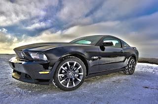 En Güzel Ultra HD 4K Süper Araba Resimleri Şık Araba Resimleri HD Best Super Cars Yıldızları Gölgede Bırakan Süper Araba Ücretsiz Araba ve Otomobil Görseli Harika Bir Araba Çizimi En Hızlı Süper Arabalar Dünya'nın En Hızlı Süper Spor Otomobili Araba Modifiyeli Araba Resimleri Modifiyeli Arabalar Sosyete Tuning Gerçek HD Masaüstü Süper Araba Resimleri Hd Wallpapers Egzotik Süper Araba Resimleri Teknoloji ve HD Resimler Bayan Araba Modelleri Resimleri Süper arabalar Süper Araba Charlie Resimleri Fotoğrafları Süper Modifiye Araba Resimleri Spor Araba Resmi