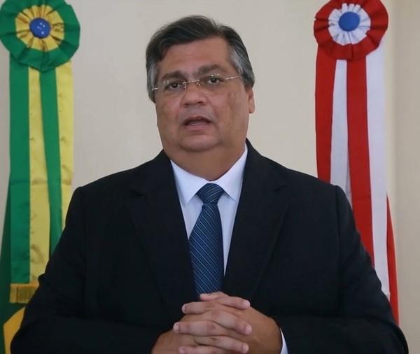 Governador do Maranhão remarca previsão de volta às aulas no estado para primeiro de julho