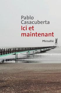 Ici-et-maintenant-Pablo-Casacuberta-Rue-de-Siam