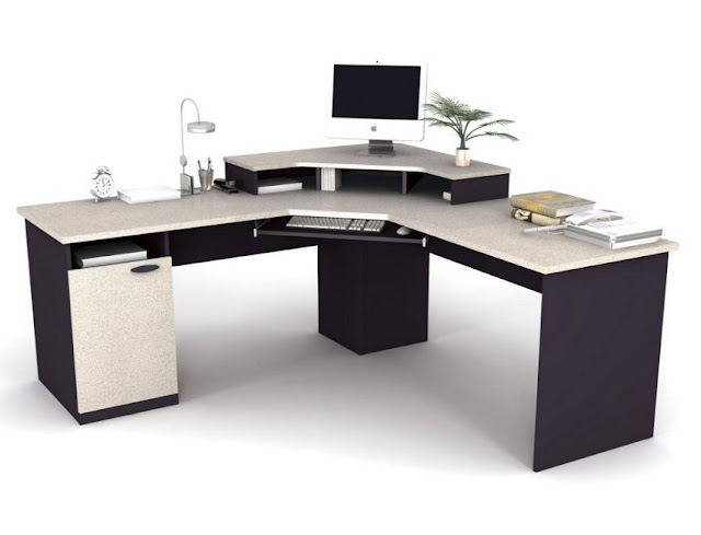 best buy home office computer desk Malaysia for sale