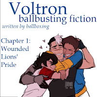 http://ballbustingboys.blogspot.com/2018/07/voltron-ballbusting-fiction-wounded.html