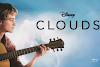 Nonton Film Clouds Sub Indo Full Movie, Link Streaming di Sini