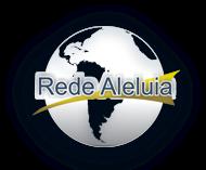 Rede Aleluia FM de Recife ao vivo