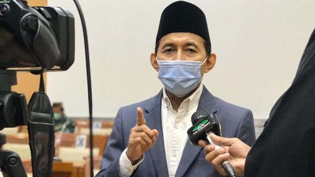 PKS Murka Teror terhadap Ulama Kembali Terulang, Wajar Publik Curiga