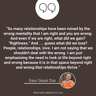 best inspiring quote
