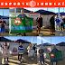 Jogos Regionais: Natação de Jundiaí conquista 26 medalhas no 1º dia de disputas