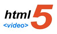 Manfaat HTML5
