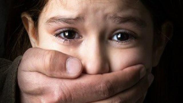 اغتصاب فتاة قاصر يشعل الغضب فى الموصل بالعراق