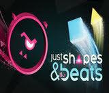 just-shapes-and-beats