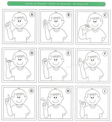 alfabeto manual1