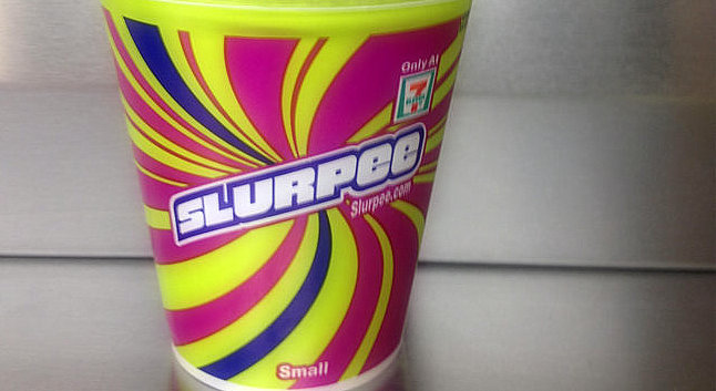 Beware-of-brain-freezing-it's-free-Slurpee-Day-at-7-Eleven