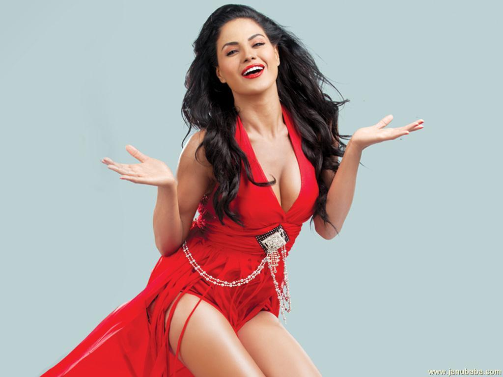 Pakistani model very hot gay sexy fucking