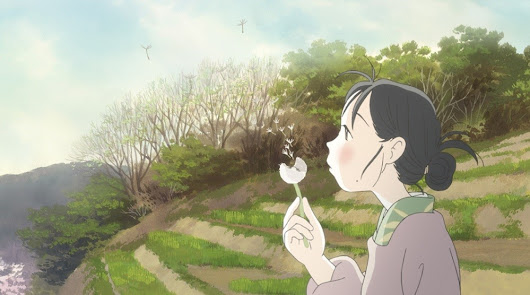 Review: In This Corner of the World — A heartfelt masterpiece about Hiroshima in World War II