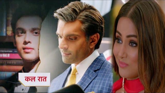 Master Plan : Anurag's master plan to make Bajaj face failure in Kasauti Zindagi Kay