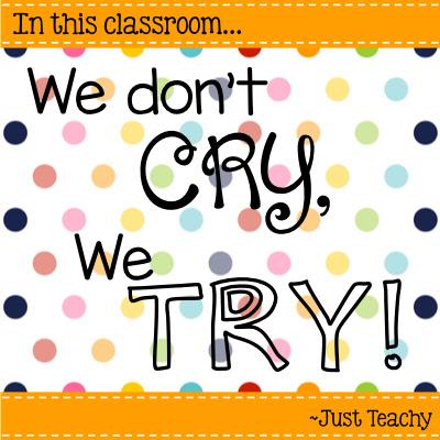 www.JustTeachy.blogspot.com
